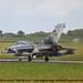 German Air Force Tornado TaktLwG 51 / AG51