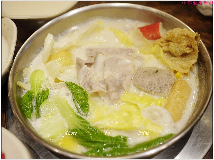 台北鍋媽媽牛奶火鍋 (36).jpg