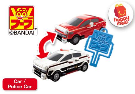 7-mlp-453x316-car