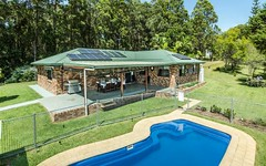 11 Brutons Road, Valery NSW