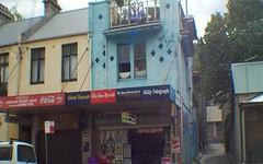 267 Victoria Street, Darlinghurst NSW