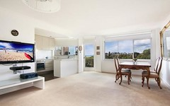 6 C, 7 Ocean Avenue, Double Bay NSW
