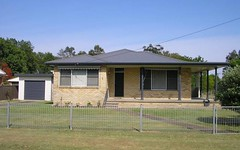 48 Maitland Rd, Bolwarra NSW