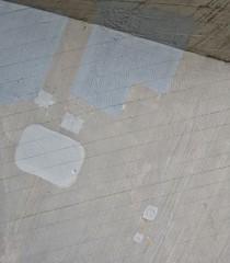 patchwork (DREASAN) Tags: concrete structure patches beton hdkdw flicken dreasanpics
