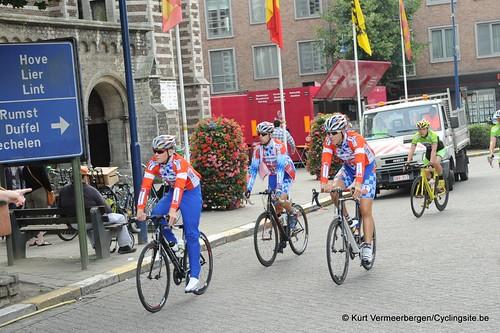 4e rit St Martinusprijs  (148)