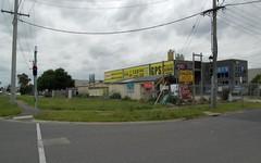 57-1 Freight Drive, Somerton VIC