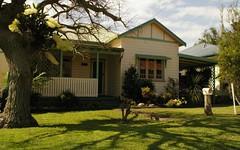 15 Johnstone Street, Wauchope NSW