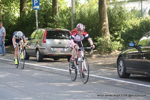 Wilrijk (136)