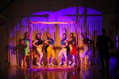 IMG_8225 (Stratford-upon-Avon College) Tags: dance diploma performingarts 2014 technicaltheatre btec stratforduponavoncollege designforperformance suacollege