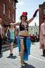 "DSC_6309.jpg (Thorne Photography) Tags: festival nikon folk morris wimborne 2014 "" music"" ""dance events"" ""folk ""dorset ""wimborne"