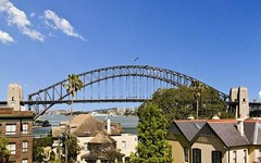 25/2-4 East Crescent Street, Mcmahons Point NSW