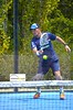 """toto calneggia 3 padel 1 masculina open beneficio padel club matagrande antequera julio 2014 • <a style=""""font-size:0.8em;"""" href=""""http://www.flickr.com/photos/68728055@N04/14491515477/"""" target=""""_blank"""">View on Flickr</a>"""