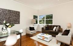 6,35 Eurobin Avenue, Manly NSW