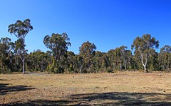 Lot 5 Gannet Road, Bamarang NSW