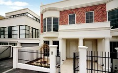 7 Berry Street, East Melbourne VIC
