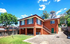 97 Congressional Drive, Liverpool NSW