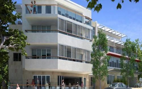 Unit 11 Celsius Apartments, 100-102 Brighton Ave, Toronto NSW