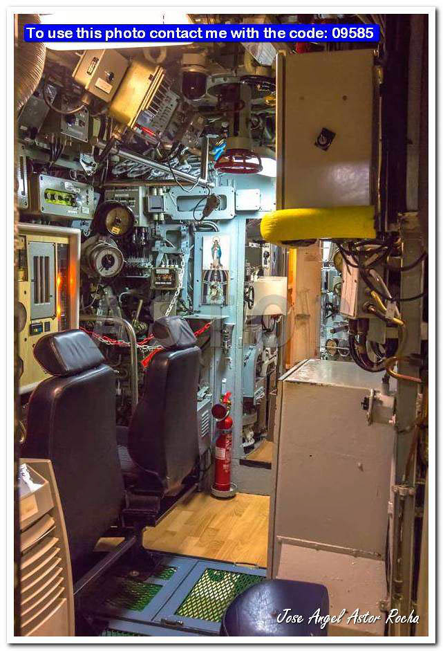 The world 39 s most recently posted photos of interior and for Small room 9 paging ground control