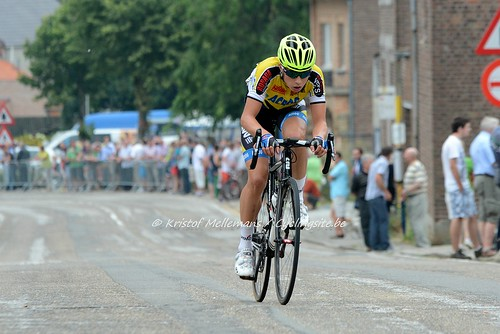 Mechelen-Bovelingen Nieuwelingen 147