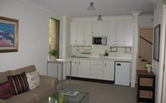 16/28 Curagul Road, North Turramurra NSW