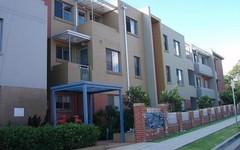 14/22 Parkside Lane, Westmead NSW