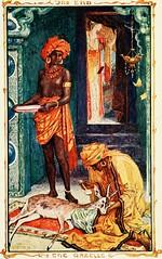 Anglų lietuvių žodynas. Žodis afresh reiškia adv vėl, iš naujo lietuviškai.