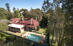 193 Drake Street, Smiths Creek NSW