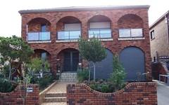 35 Flers Avenue, Earlwood NSW