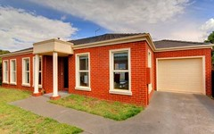 239 Junction Street, Newington VIC