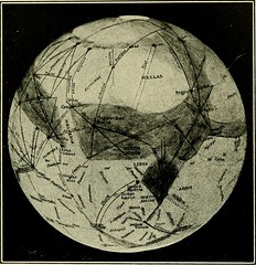 "Image from page 456 of ""The call of the stars; a popular introduction to a knowledge of the starry skies with their romance and legend"" (1919)"
