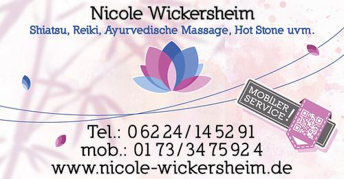 Druckvorlage Nicole Wickersheim