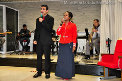 "sem título (46 de 156) • <a style=""font-size:0.8em;"" href=""http://www.flickr.com/photos/125071322@N02/14603454600/"" target=""_blank"">View on Flickr</a>"