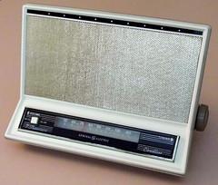 vintagetransistorradio vintagegeneralelectrictransistorradio vintagegeneralelectricmodelt146atransistorradio transistorradio transistorradiocollection
