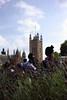 IMG_7005 (JetBlakInk) Tags: parliament rastafari downingstreet repatriation reparations inapp chattelslavery parcoe estherstanfordxosei reparitoryjustice