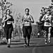 MEC Toronto Race Four 5K 10K The Summer Classic 2014