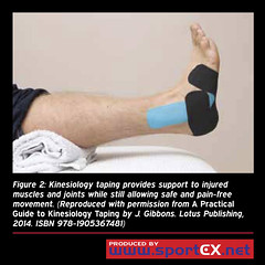 41DY09_2 (sportEX journals) Tags: taping rehabilitation massagetherapy sportsinjury sportsmassage sportexdynamics kenesiotape