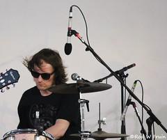 Dave Johnson 1