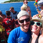 "Secret Island Party Boat Ride <a style=""margin-left:10px; font-size:0.8em;"" href=""http://www.flickr.com/photos/14315427@N00/14646173417/"" target=""_blank"">@flickr</a>"