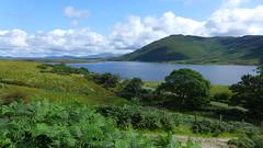 P1330311 (Tipfinder) Tags: ireland irland connemara westport knock achillisland sligo achillhead achillsound acaill