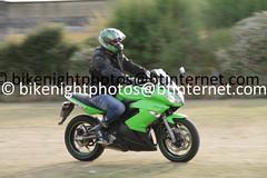 WSM_Bike_Nights_17_07_2014_image_0708 (Bike Night Photos) Tags: charity sea front motorbike moto mag bikers westonsupermare bikeshow motorcyle northsomerset wsm royalbritishlegion poppyappeal rblr westonbikenights
