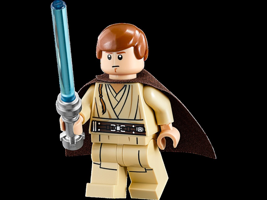 lego star wars 75058 mtt 12 groove bricks tags lego images legostarwars 2014