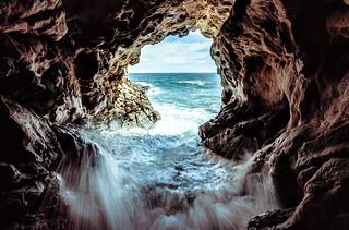 Nikon D810 HDR Fine Art Photography Dr. Elliot McGucken Nikon 14-24mm f/2.8G ED AF-S Nikkor Wide Angle Zoom Lens