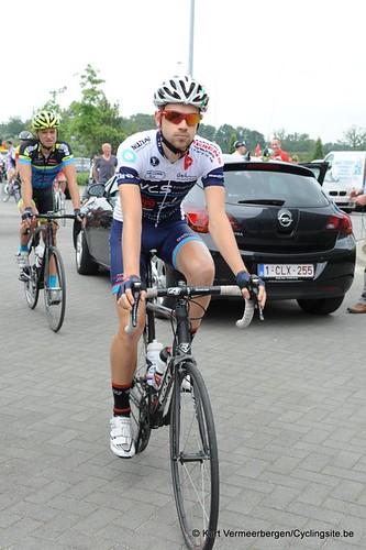 Schaal Marcel Indekeu (19)