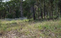 16 Steve Eagleton Dr, South West Rocks NSW