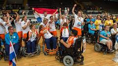 EWH2014_WeltmeisterNiederlande1