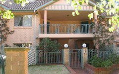 27/5 Gillott Way, St Ives NSW
