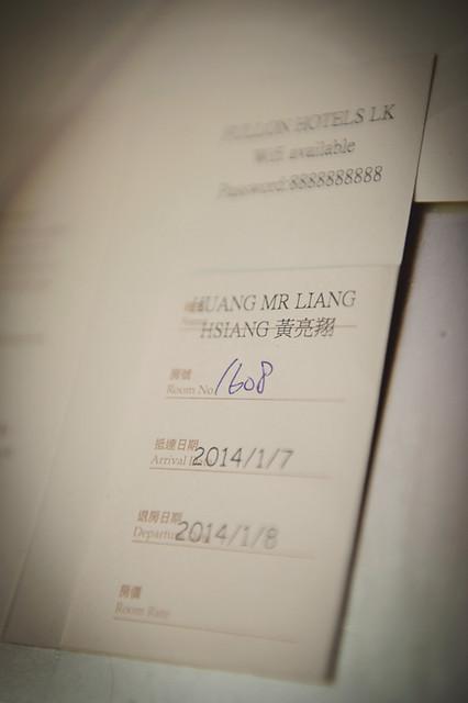 台北婚攝, 君品酒店, 君品婚攝, 林口福容, 紅帽子工作室, 婚禮記錄, 婚攝紅帽子, 推薦婚攝, Redcap-Studio,DSC_0111