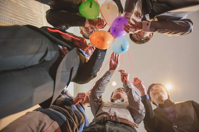 主持純涵, 台北婚攝, 板橋囍宴軒, 紅帽子工作室, 婚禮記錄, 婚攝, 婚攝紅帽子, 新祕Kate Su, 馥敦飯店, 囍宴軒婚宴, KIWI 影像基地, Redcap-Studio,DSC_0209