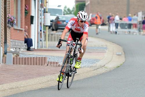 Mechelen-Bovelingen Nieuwelingen 116