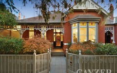 149 Canterbury Road, Middle Park VIC